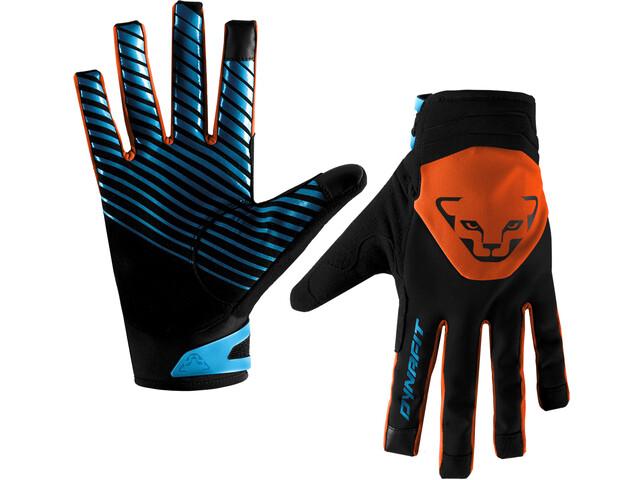 Dynafit Radical Softshell Gloves general